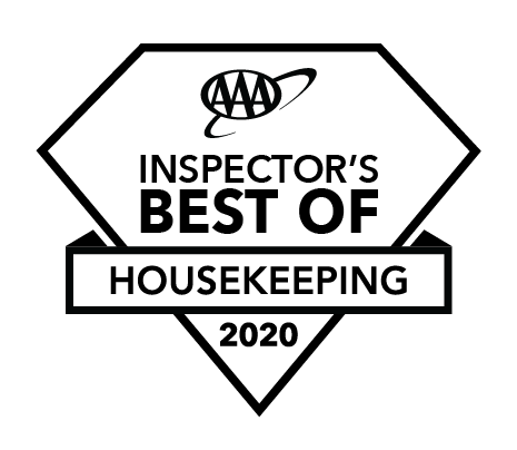 2020-best-of-housekeeping-black